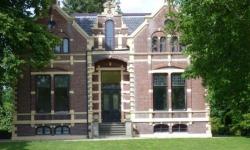 Blijham na 2000