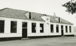Vriescheloo voor 2000