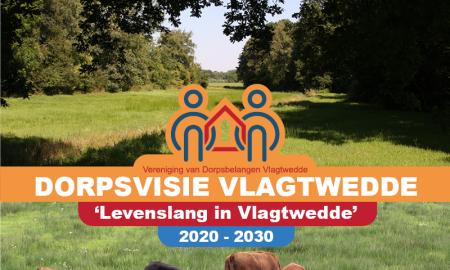 Deze afbeelding heeft een leeg alt-attribuut; de bestandsnaam is Dorpsvisie_dorpsbelangen_vlagtwedde_2020-2030-1-1-450x270.png