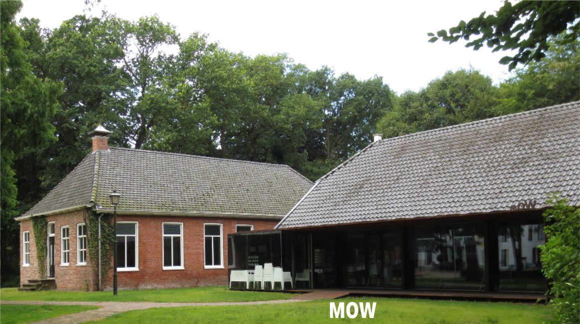 Olde Wolden MOW