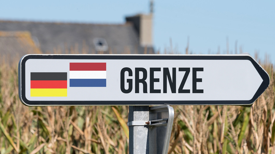 Deze afbeelding heeft een leeg alt-attribuut; de bestandsnaam is nederland-duitsland.jpg
