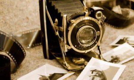 Deze afbeelding heeft een leeg alt-attribuut; de bestandsnaam is oude-camera-450x270.jpg