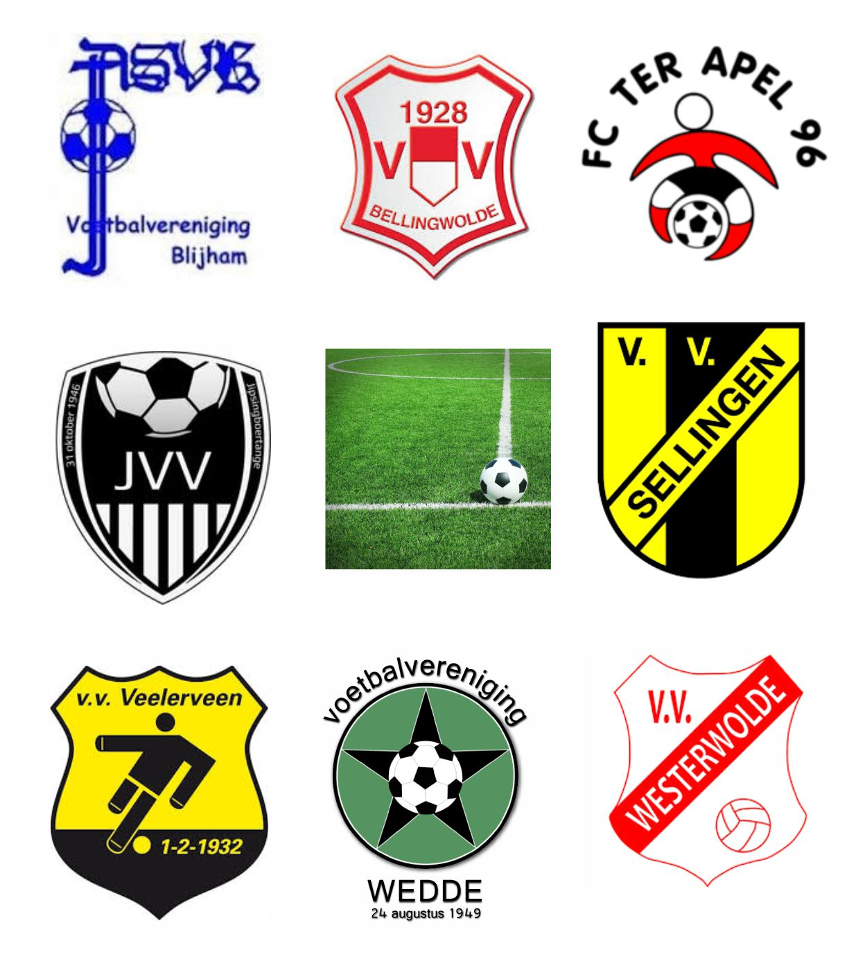 Deze afbeelding heeft een leeg alt-attribuut; de bestandsnaam is voetbal-gemeente-westerwolde.jpg